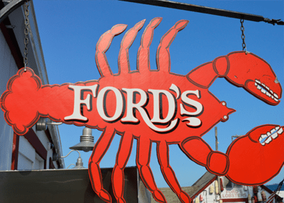 fords lobster noank ct groton ct