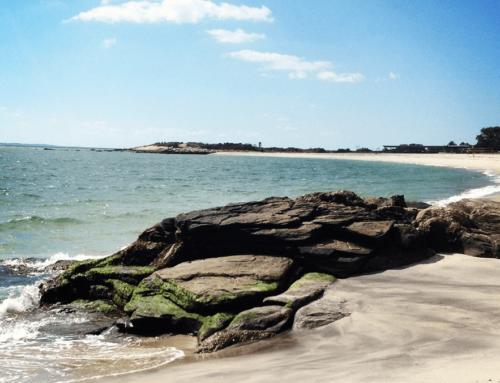 Best Beaches in Groton, CT